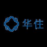 Логотип Huazhu Group