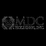 Логотип M.D.C. Holdings
