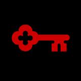 Логотип KeyCorp