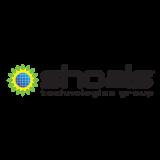 Логотип Shoals Technologies Group