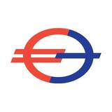Логотип Европейская Электротехника