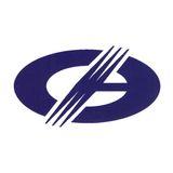 Логотип Самараэнерго