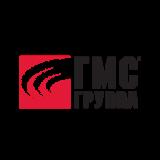Логотип Группа ГМС
