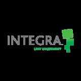 Логотип Integra LifeSciences Holdings