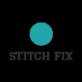Логотип Inc «Stitch Fix»