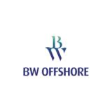 Логотип BW Energy