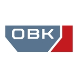 Логотип ПАО «НПК ОВК»