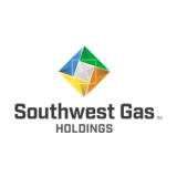 Логотип Southwest Gas Holdings