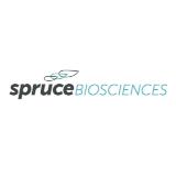 Логотип Spruce Biosciences