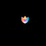 Логотип Aurinia Pharmaceuticals
