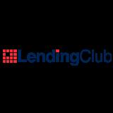 Логотип LendingClub