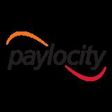 Логотип Corp «Paylocity Holding»