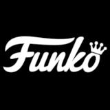 Логотип Inc «Funko»