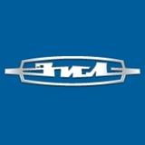 Логотип Завод имени И.А. Лихачева