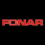 Логотип FONAR