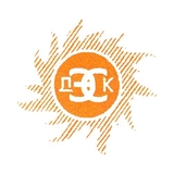 Логотип Дагестанская энергосбытовая компания