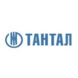 Логотип Тантал