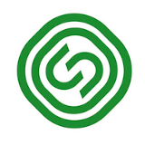 Логотип Сегежа Групп