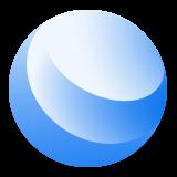Логотип БКС