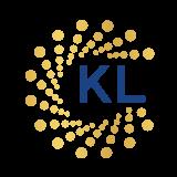 Логотип Ltd «Kirkland Lake Gold»