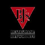 Логотип BJ's Restaurants