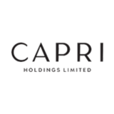Логотип Ltd «Capri Holdings»