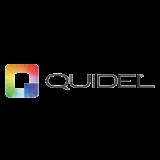 Логотип Quidel