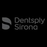 Логотип Dentsply Sirona