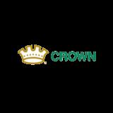 Логотип Crown Holdings