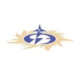 Логотип Якутскэнерго