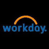 Логотип Workday