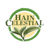 Логотип Hain Celestial Group