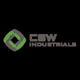 Логотип Inc «CSW Industrials»