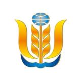 Логотип Новороссийский комбинат хлебопродуктов