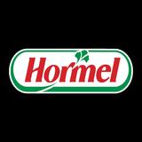 Логотип Hormel Foods