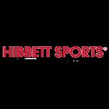 Логотип Hibbett