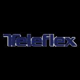 Логотип Teleflex