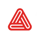 Логотип Avery Dennison