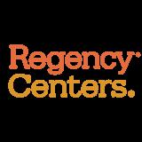 Логотип Regency Centers