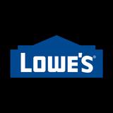 Логотип Lowe's Companies