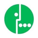 "Логотип ПАО ""МегаФон"""