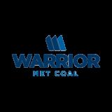 Логотип Inc «Warrior Met Coal»