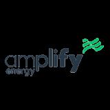 Логотип Corp «Amplify Energy»