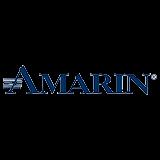 Логотип Amarin Corporation