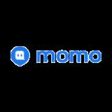 Логотип Hello Group (Momo)