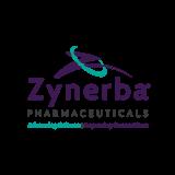 Логотип Zynerba Pharmaceuticals