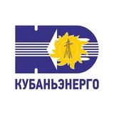 """Логотип ПАО """"Россети Кубань"""""""