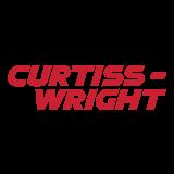 Логотип Curtiss-Wright