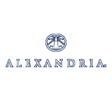Логотип Alexandria Real Estate Equities