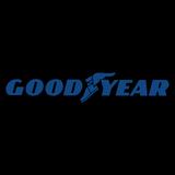 Логотип Goodyear Tire & Rubber